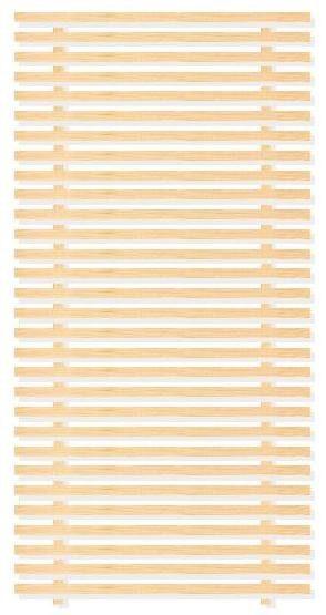 Lineārais panelis