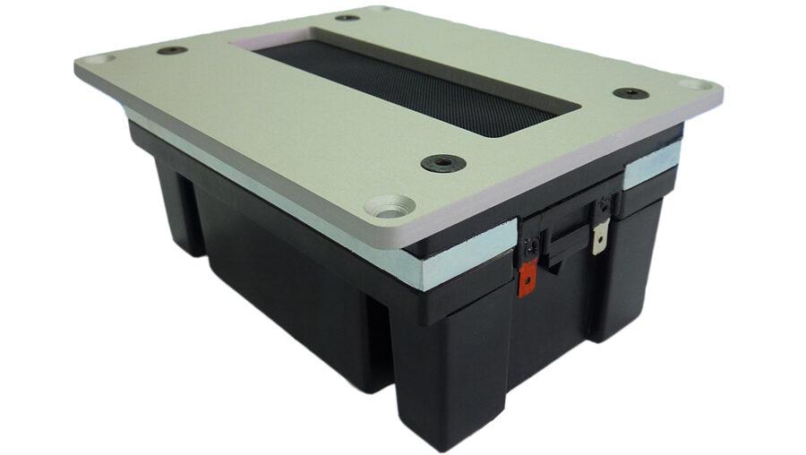 TPL-200/S