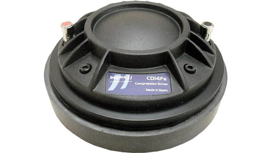 CD-14FE